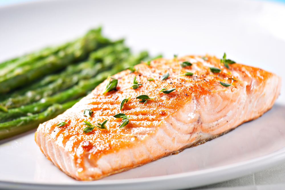 brain-boosting-foods-fish