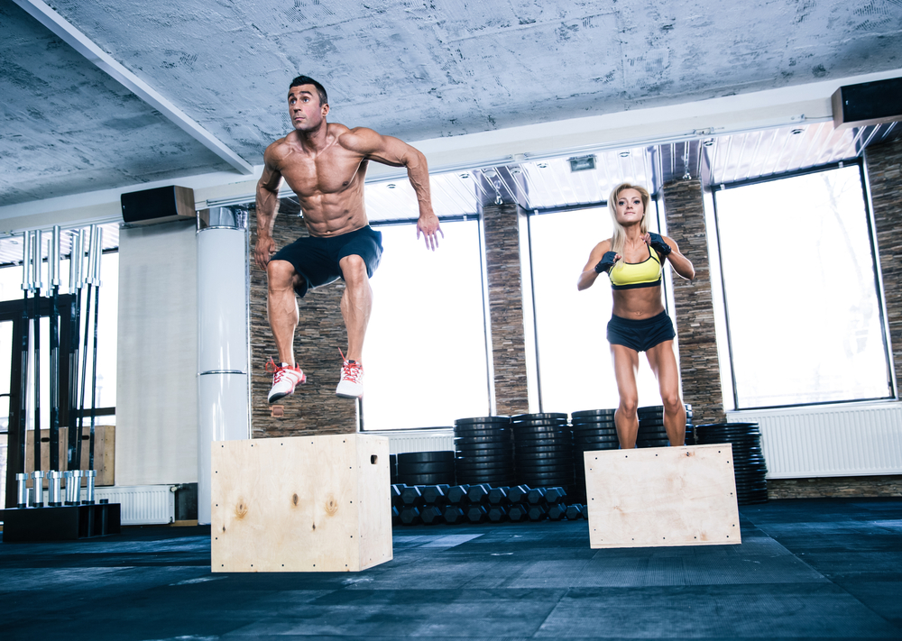 deadmill-hiit-workout