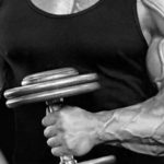 4 Reasons Why You Should Increase Your Vascularity