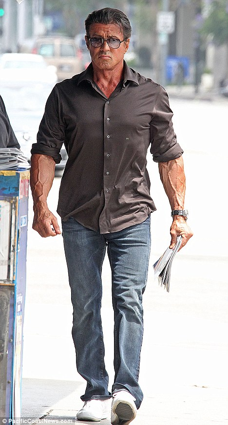 increase-vascularity-stallone