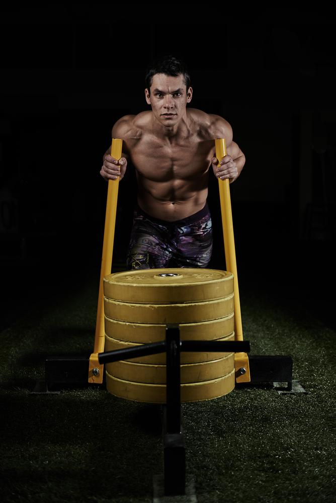sled-push-workout-03