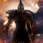4 Spartan Habits To Build Physical & Mental Strength