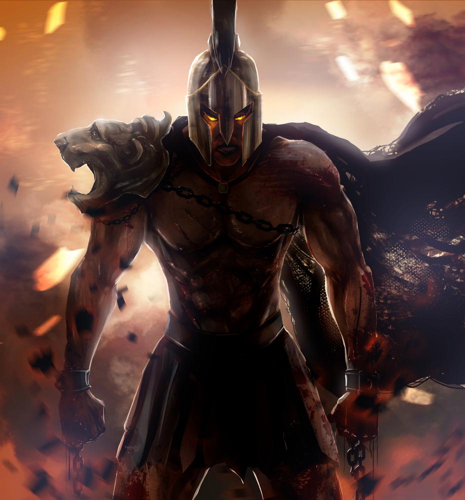 spartan-warrior-2