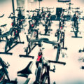 spin-bike-workout