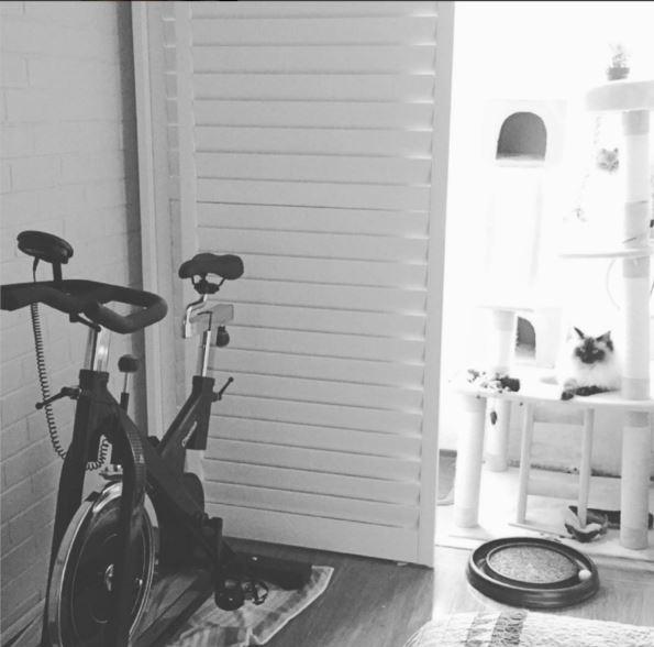 spin-bike-workout-fat-loss