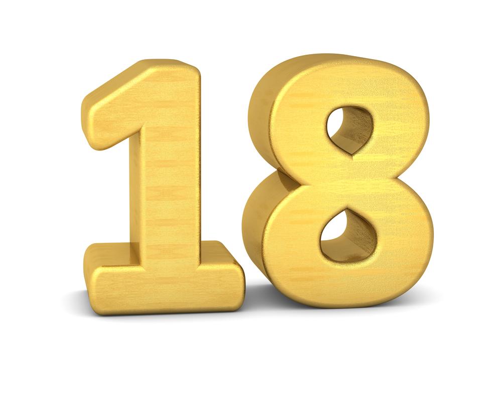 18-things-i-wish-i-knew-at-18