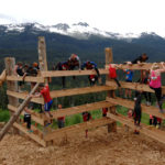 Spartan Race Training – 5 Exercises I Used To Crush The Course