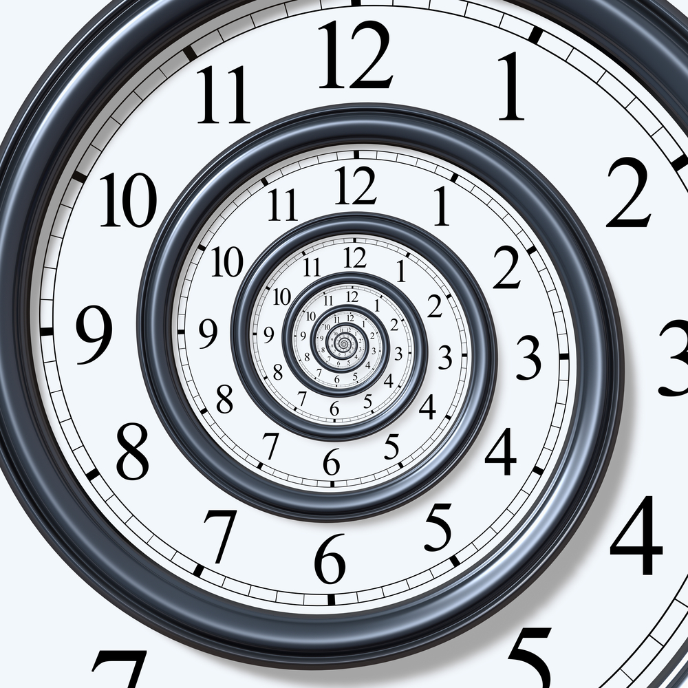 time-is-all-youve-got