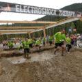 tough-mudder-training-tips