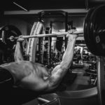 How To Increase Your Bench Press – 4 Effective Tactics