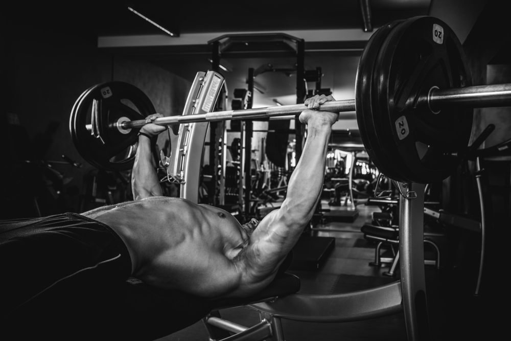 how-to-increase-your-bench-press