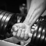 2 Exercises Most Guys Are Lifting Too Heavy On (Don't Make These Common Mistakes!)