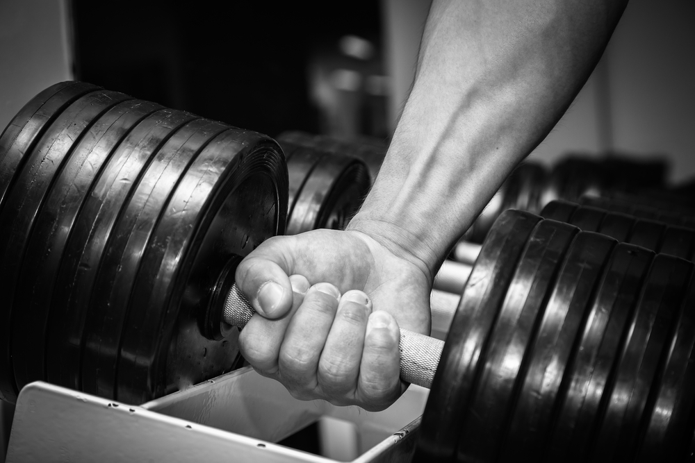 lifting-too-heavy