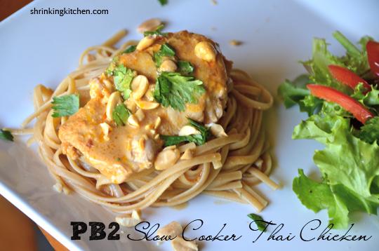 best-pb2-recipes