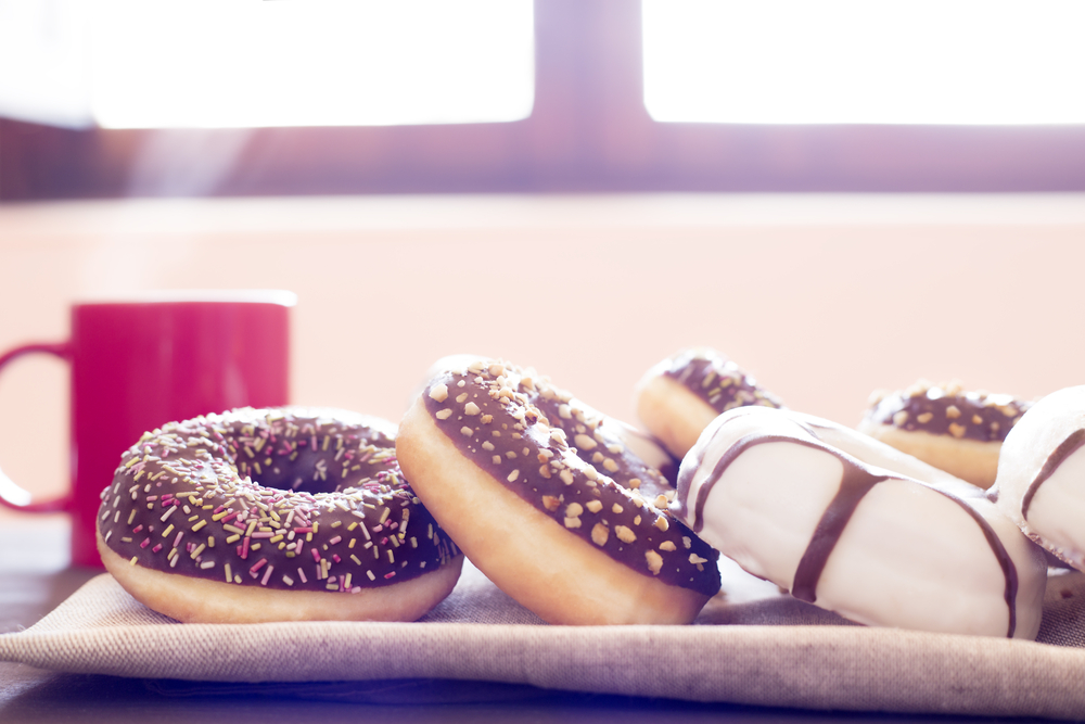 How-To-Stop-Food-Cravings
