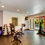 5 Home Workout Tips To Make Gains In The Comfort Of Your Own Home
