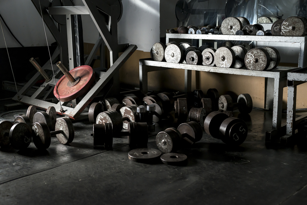 home-workout-tips-2