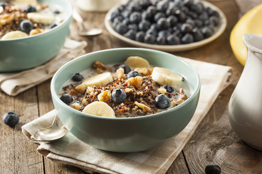is-it-bad-to-skip-breakfast