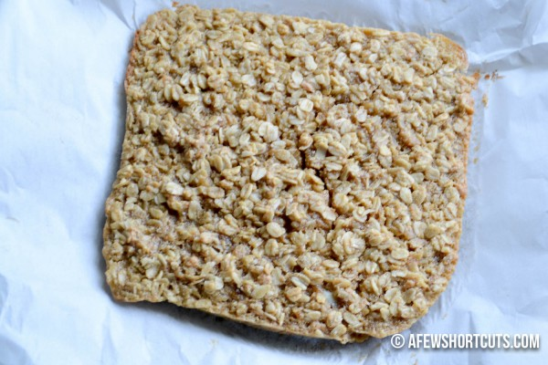 pb2-oats