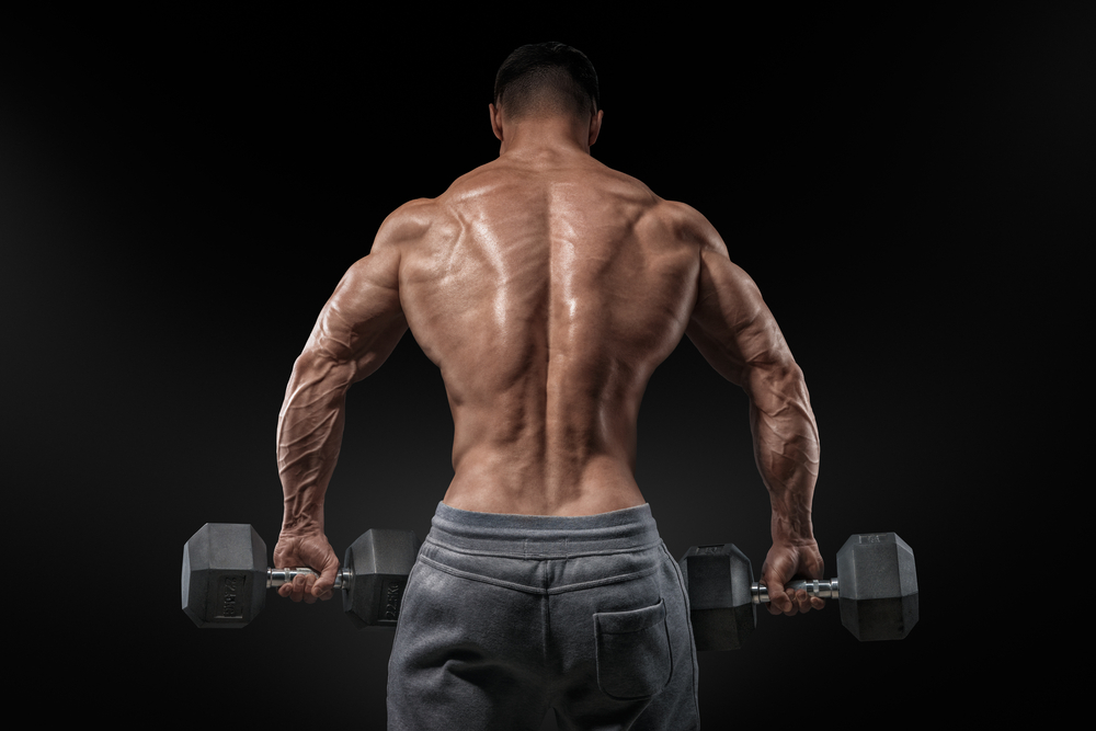 signs-of-overtraining