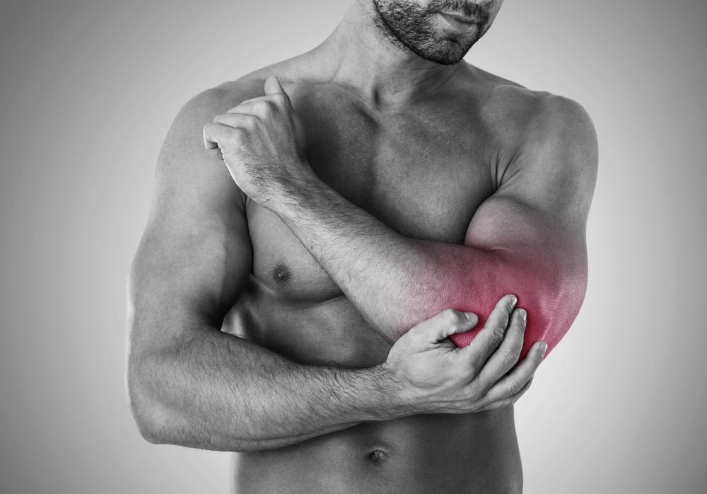 symptoms-of-overtraining