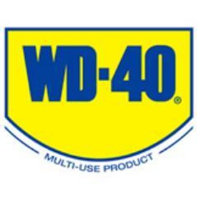 wd-40-success