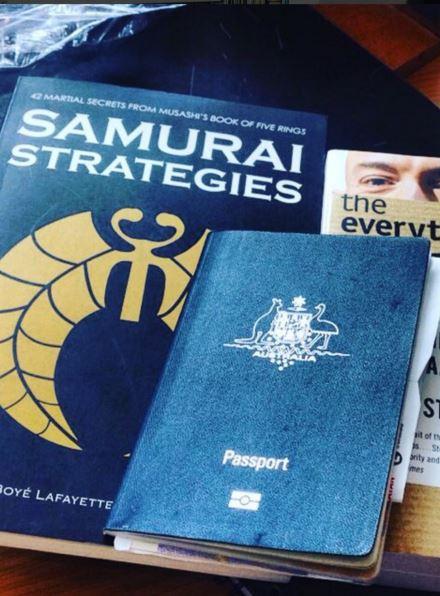 samurai-strategies-book-review