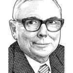16 Charlie Munger Quotes That'll Change Your Life