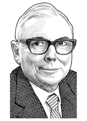 The-Deserve-It-Factor-Charlie-Munger