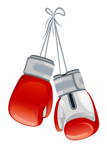 boxing-training-lessons