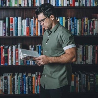 tai lopez 67 steps summary