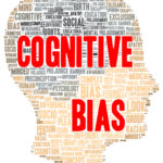Charlie Munger's 25 Cognitive Biases Speech Summary