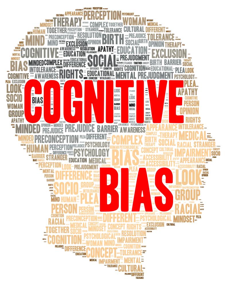 charlie-munger-25-cognitive-biases
