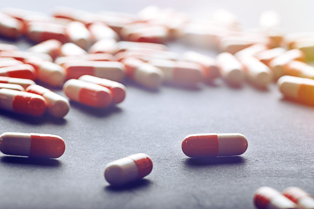drug-misinfluence-bias
