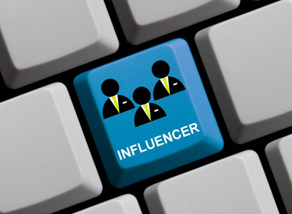 influence-bias