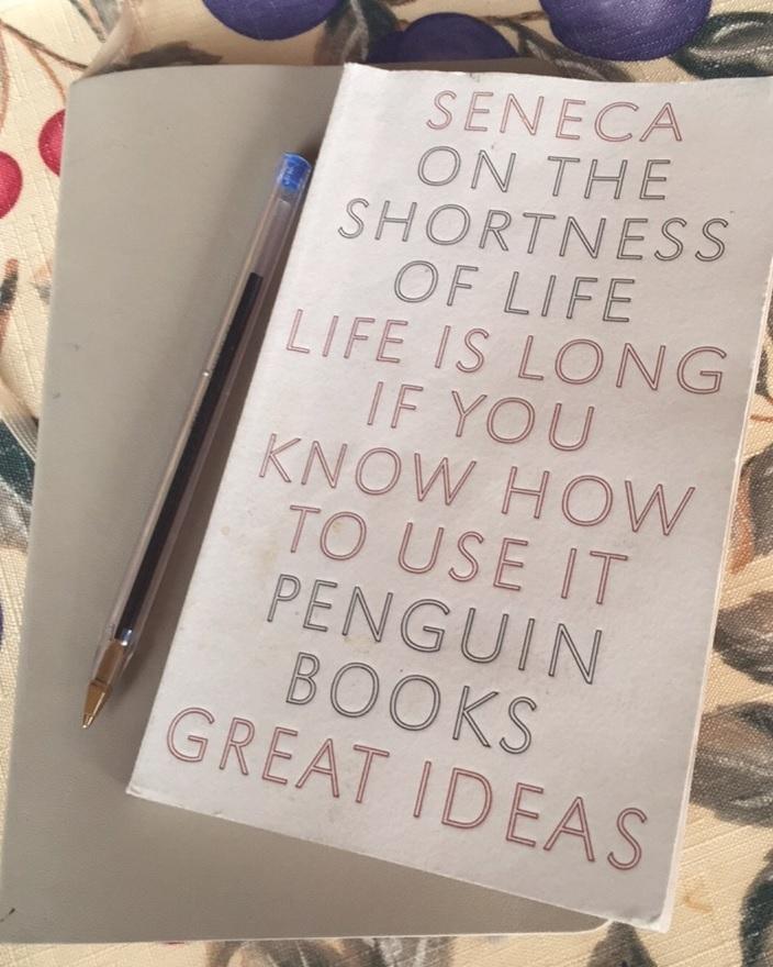 shortness-of-life-summary