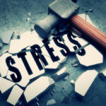 Stress-Influence Tendency Bias