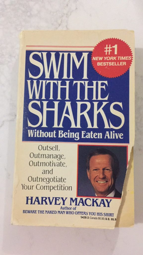 swim-with-the-sharks-without-being-eaten-alive-review