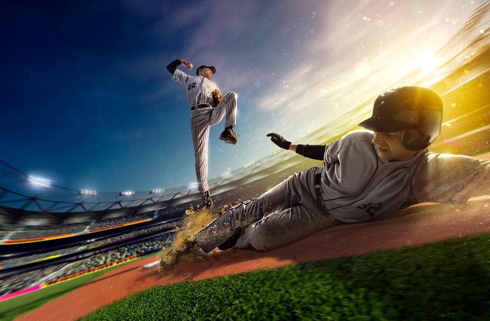 tai-lopez-67-steps-baseball