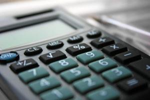 tai-lopez-67-steps-calculator