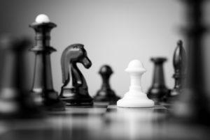 tai-lopez-67-steps-chess