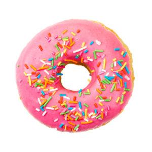 tai-lopez-67-steps-donuts