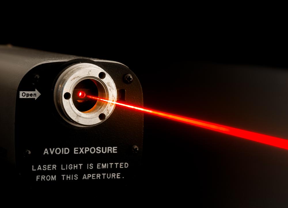 laser-like-focus