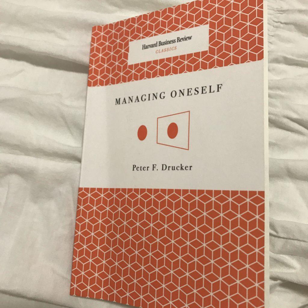 managing-oneself-by-peter-drucker-PDF
