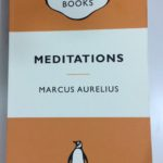 My Marcus Aurelius Meditations Summary (Read This & Become Mentally Strong!)