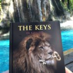 6 Lessons From The DJ Khaled The Keys Book