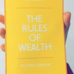 The Rules Of Wealth Book Review – Your Code for Prosperity and Plenty