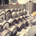 5 Day Split Workout -The Ultimate Routine For Bodybuilding? - Ignore