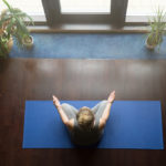 The Magic of Box Breathing – Increase Energy And Reduce Anxiety