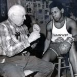 12 Cus D'amato Quotes On Discipline, Winning & Fear